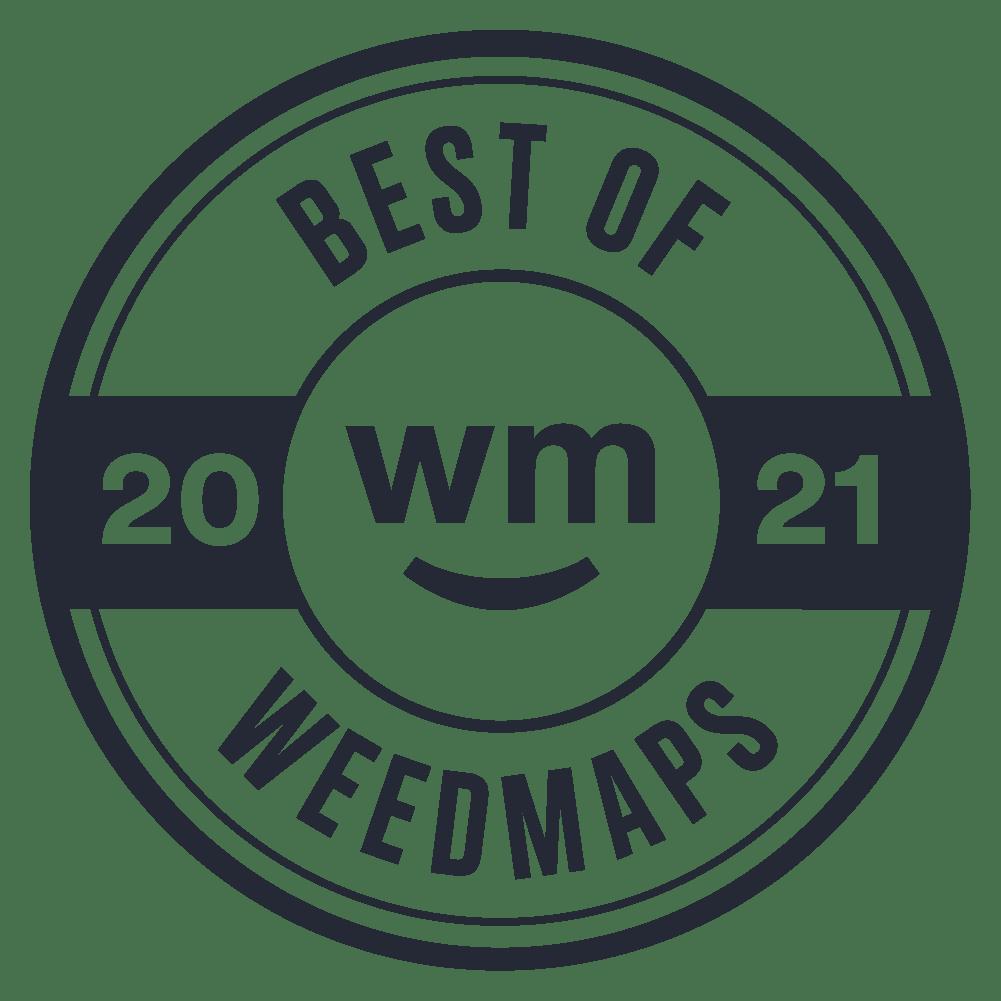 BoW-2021-logo-peppercorn
