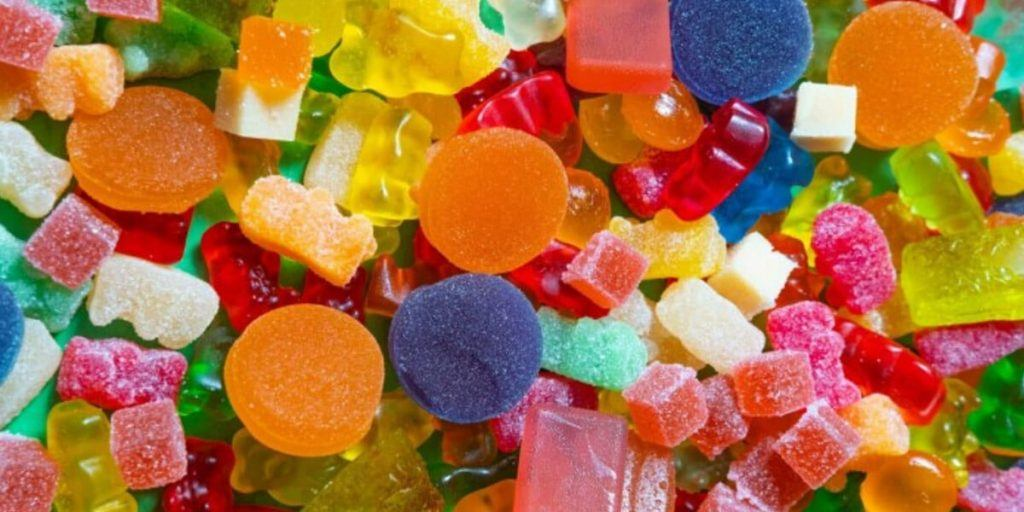 best cannabis gummies online